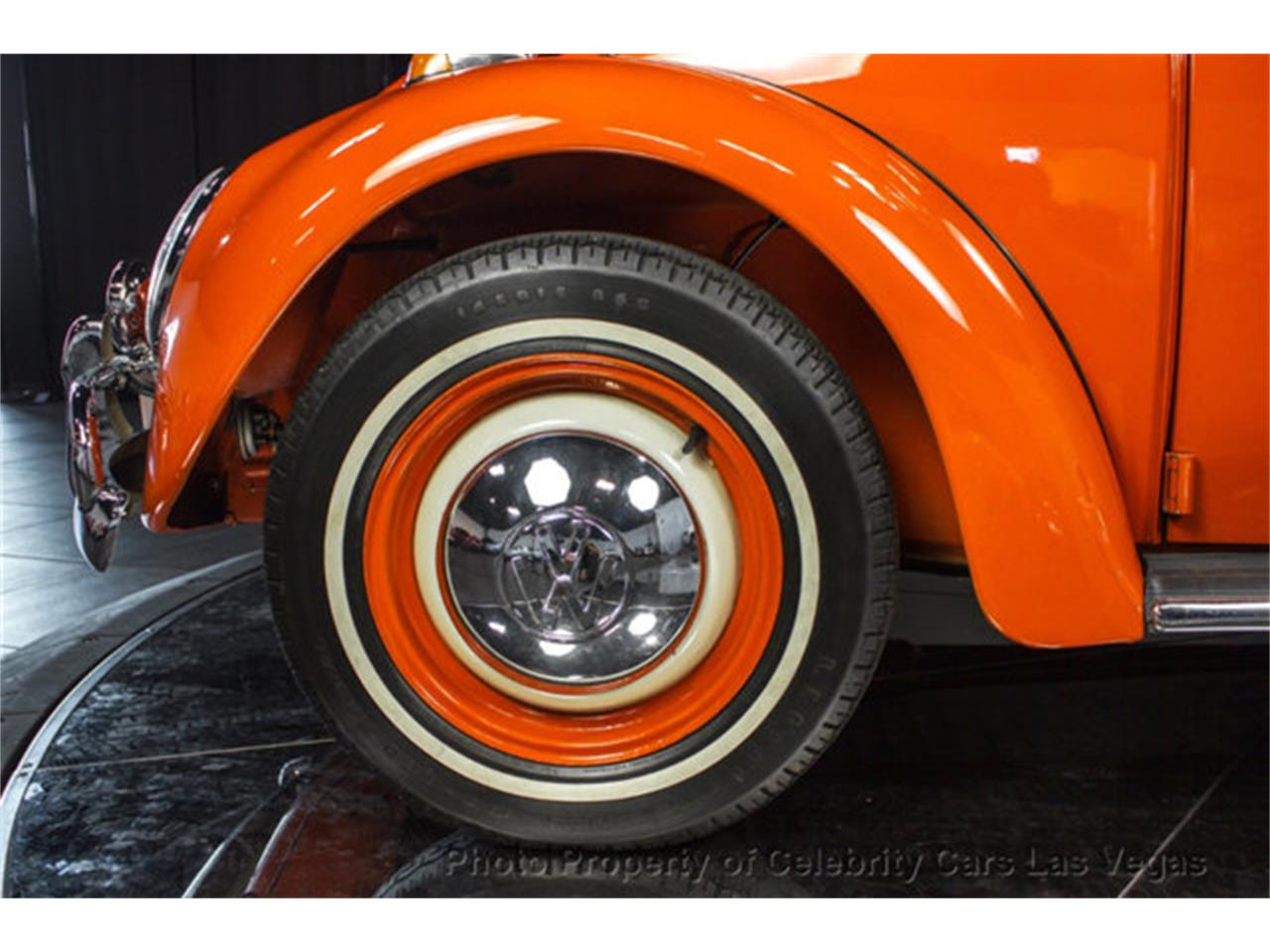Large Picture of Classic 1965 Beetle located in Nevada - $23,500.00 - LPJ7