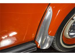 Picture of 1965 Beetle located in Nevada Offered by Celebrity Cars Las Vegas - LPJ7
