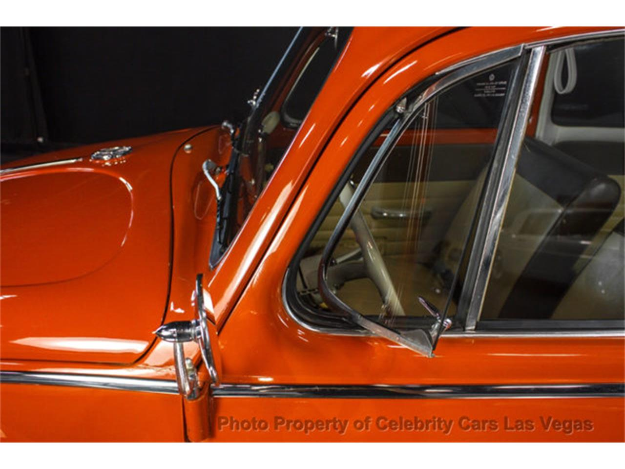 Large Picture of Classic '65 Volkswagen Beetle - $23,500.00 - LPJ7