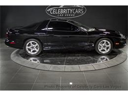 Picture of '98 Firebird - LPJB