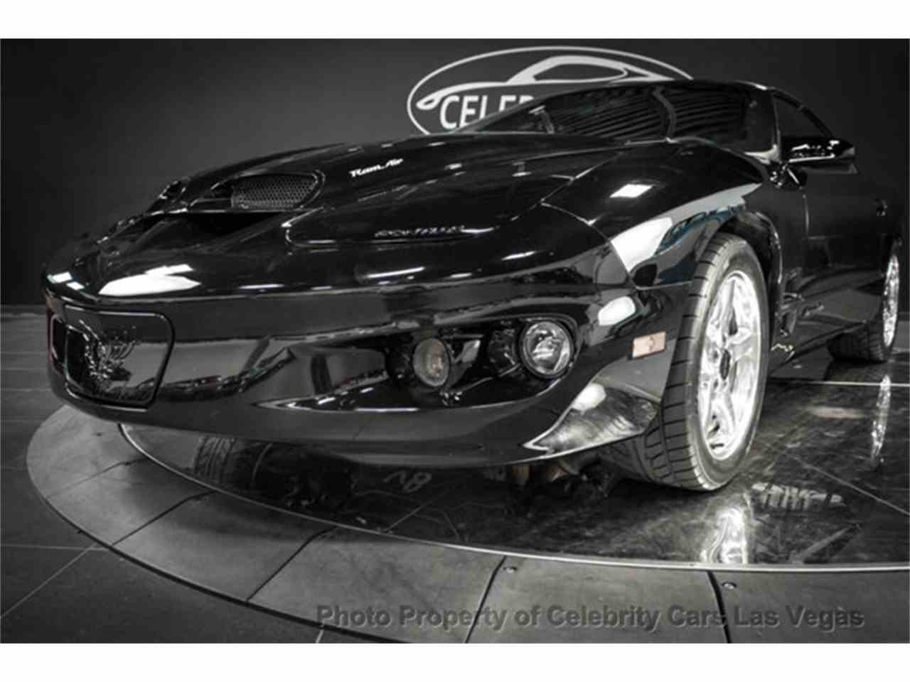 Large Picture of '98 Firebird - LPJB