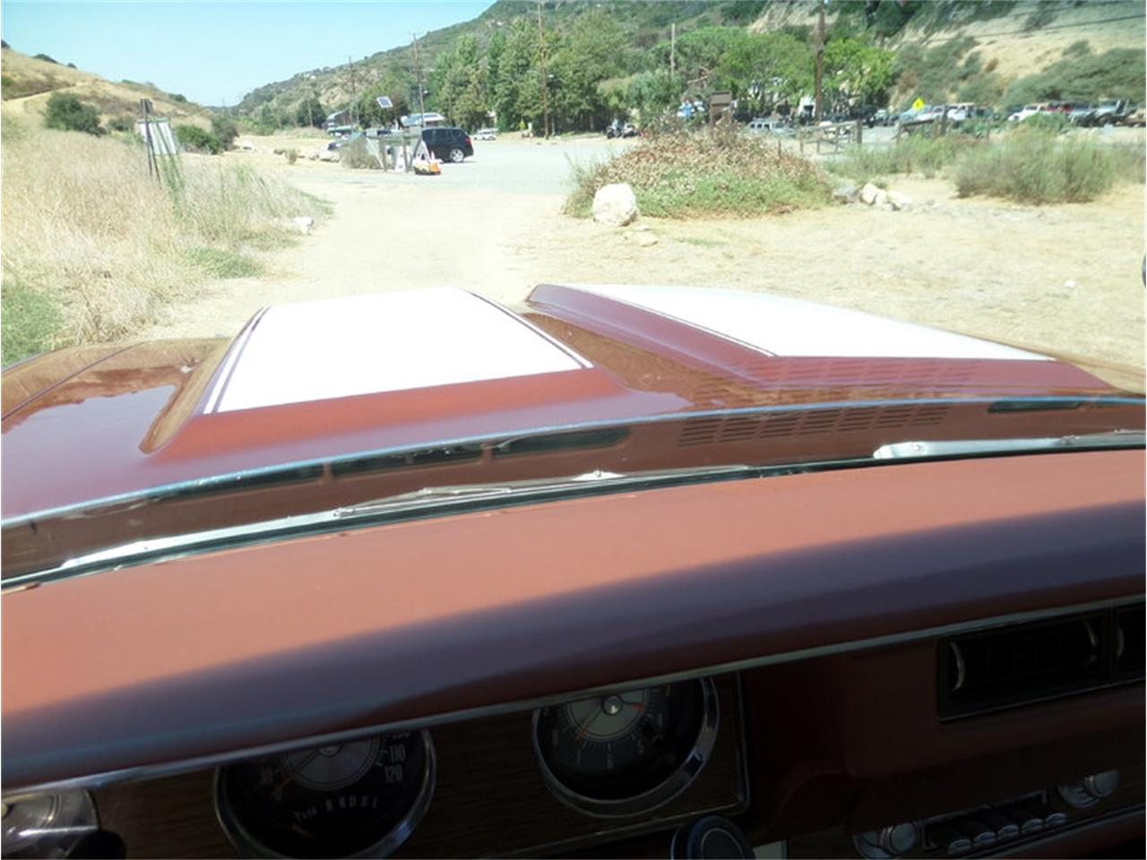 Large Picture of 1971 Oldsmobile Cutlass located in California - $22,950.00 Offered by Laguna Classic Cars - LPJI