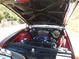 Picture of '71 Cutlass - LPJI