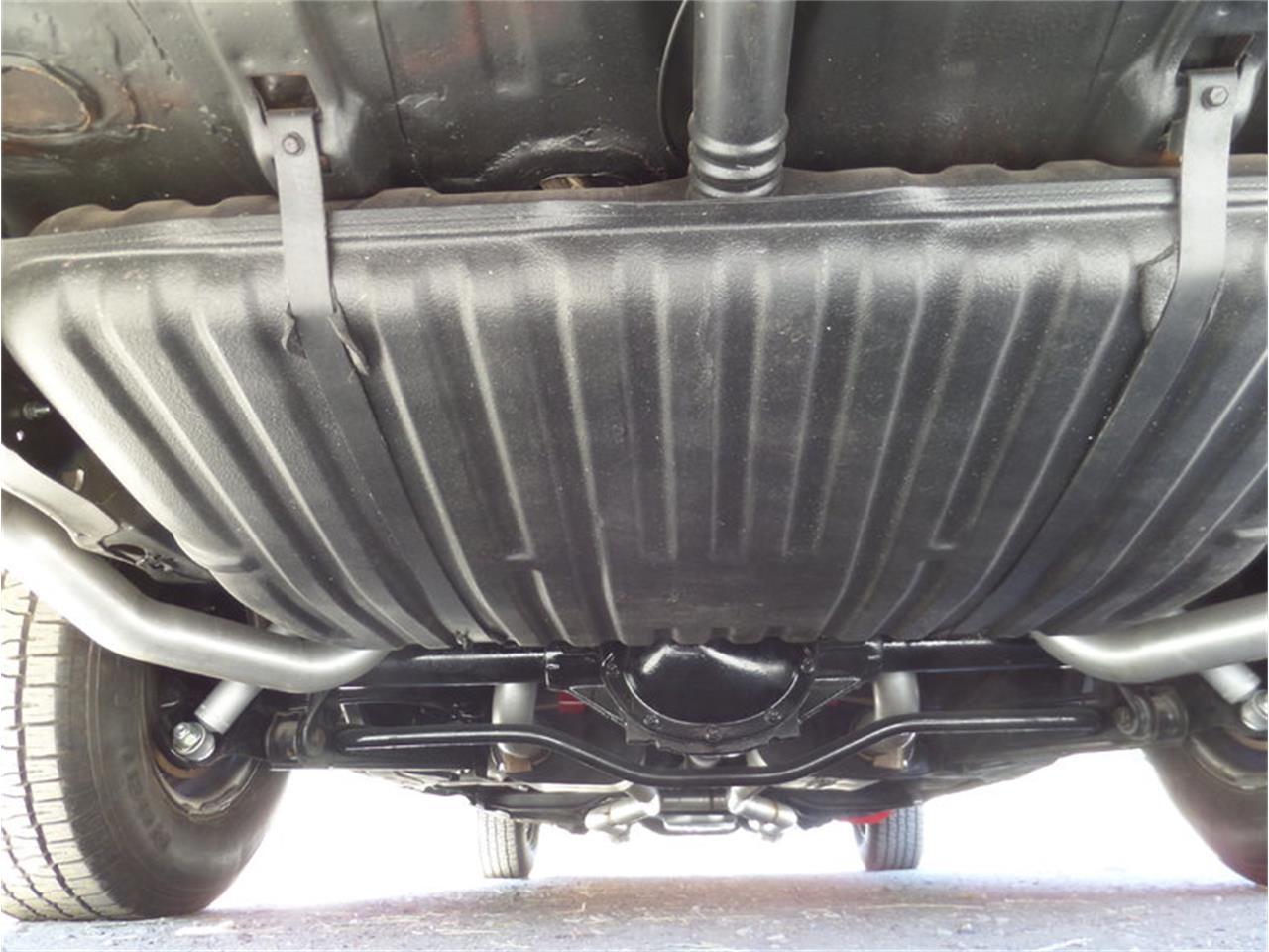Large Picture of Classic 1971 Oldsmobile Cutlass located in Laguna Beach California - $22,950.00 - LPJI