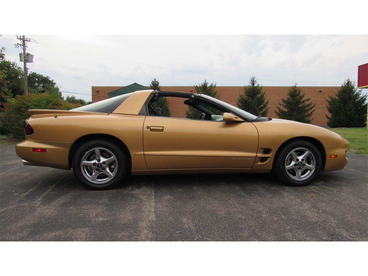 Large Picture Of 98 Firebird Formula Lpl5