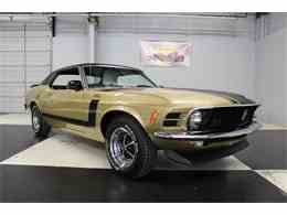 Picture of '70 Mustang - LPL6