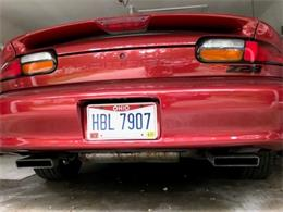 Picture of '98 Camaro RS Z28 - LPLB