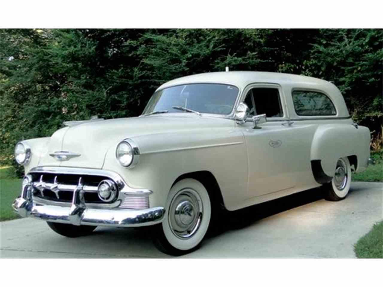 Classic Car Auctions Sept