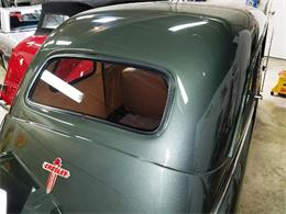 Picture of '49 Coupe - LPM8