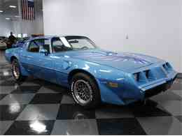 Picture of '79 Firebird Trans Am - LPNE
