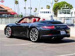 Picture of '15 911 - LPON