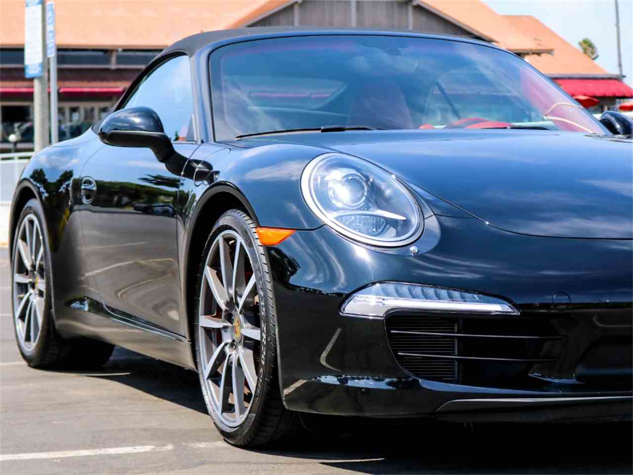 Large Picture of '15 911 - LPON