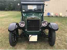 Picture of '26 Model T - LPP4