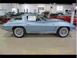 Picture of 1963 Corvette - $115,999.00 Offered by Buyavette - LPPB