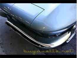 Picture of 1963 Corvette Offered by Buyavette - LPPB