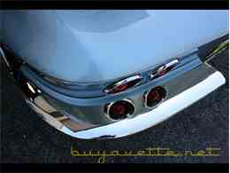 Picture of '63 Corvette Offered by Buyavette - LPPB
