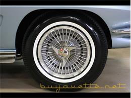 Picture of '63 Corvette - LPPB