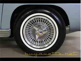 Picture of '63 Corvette - $115,999.00 - LPPB