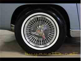 Picture of 1963 Corvette located in Georgia - LPPB