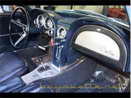 Picture of Classic '63 Corvette located in Georgia - LPPB