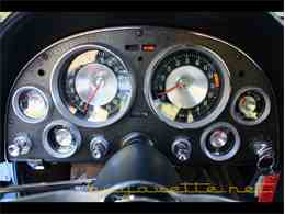 Picture of 1963 Chevrolet Corvette located in Atlanta Georgia Offered by Buyavette - LPPB