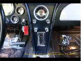 Picture of Classic '63 Chevrolet Corvette - $115,999.00 - LPPB