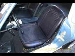 Picture of Classic 1963 Chevrolet Corvette - LPPB