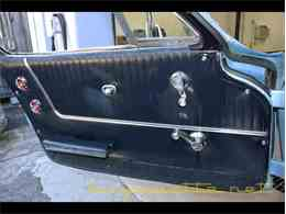 Picture of '63 Chevrolet Corvette Offered by Buyavette - LPPB