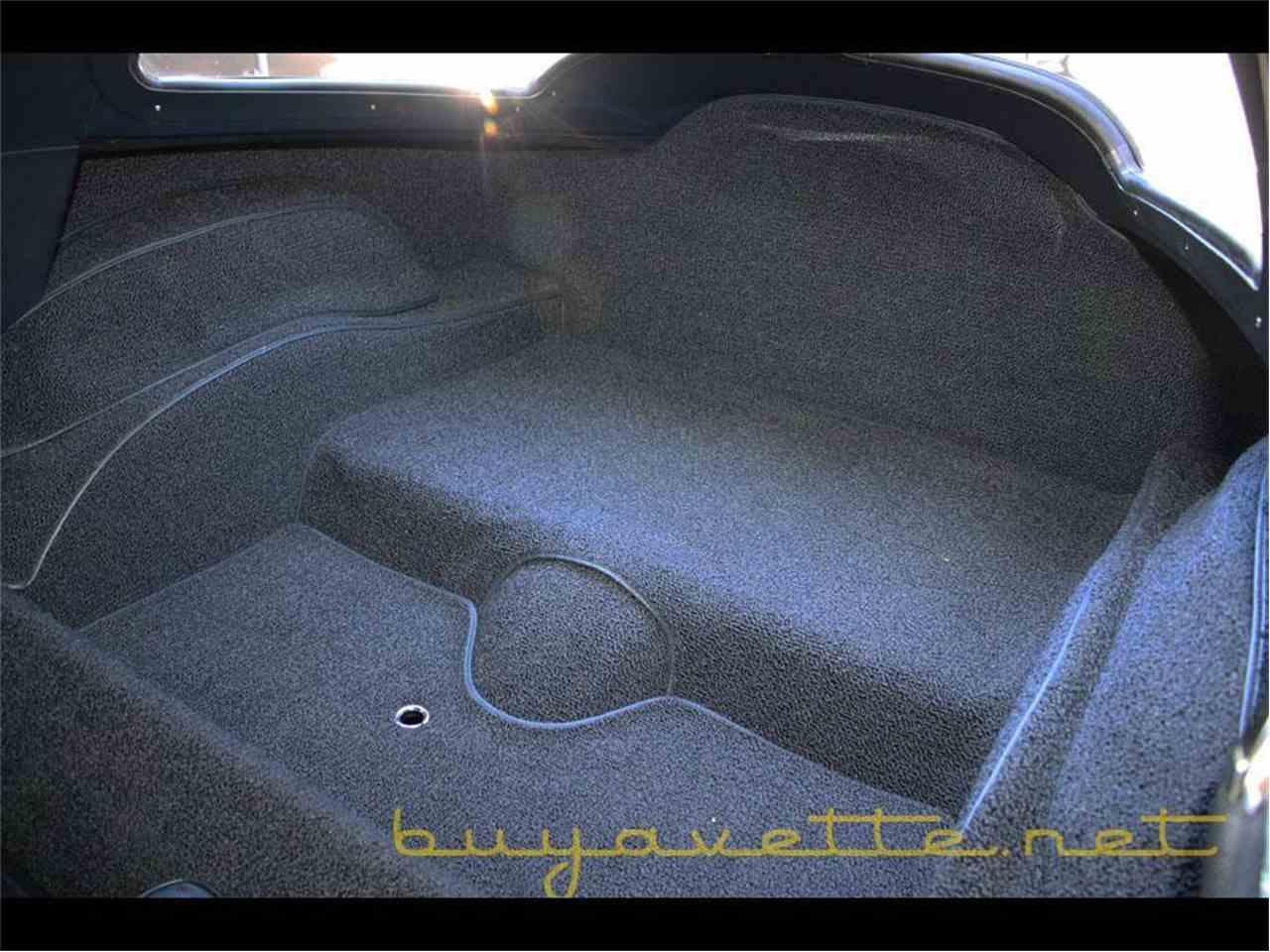 Large Picture of '63 Corvette - $115,999.00 - LPPB