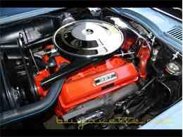Picture of Classic '63 Corvette located in Georgia - $115,999.00 - LPPB