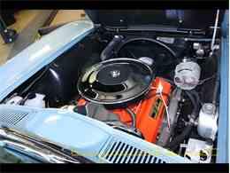 Picture of Classic '63 Corvette - LPPB