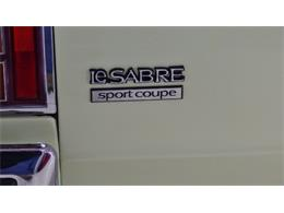 Picture of '79 LeSabre - LPPL