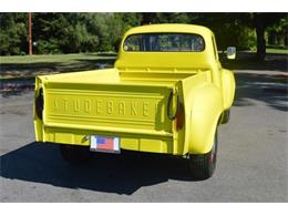Picture of '59 Truck - LPQ3