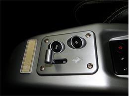 Picture of '04 360 - LPRC