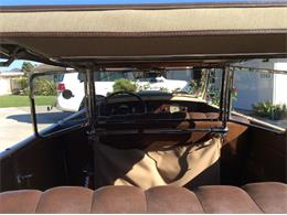 Picture of 1934 Phaeton located in California - LPSN