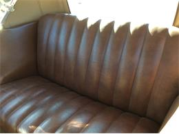 Picture of 1934 Ford Phaeton located in California - $44,500.00 - LPSN