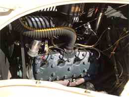 Picture of '34 Phaeton - LPSN