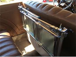 Picture of Classic '34 Phaeton - $44,500.00 Offered by a Private Seller - LPSN