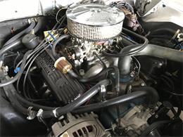 Picture of '71 Challenger - LPTU