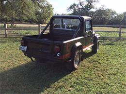 Picture of '81 CJ8 Scrambler - LPTX