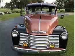 Picture of '53 5-Window Pickup - LPU0