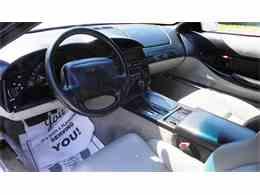 Picture of '95 Corvette - LPUB