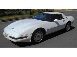 Picture of '95 Chevrolet Corvette - $9,950.00 Offered by Austin's Pro Max - LPUB