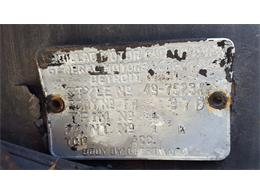 Picture of '49 Series 75 - LPUM
