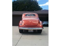 Picture of '40 Deluxe Coupe - LPUW