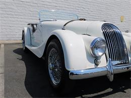 Picture of 1954 Plus 4 - $65,000.00 Offered by Back in the Day Classics - LPUX