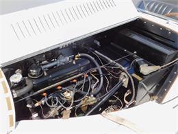 Picture of '54 Morgan Plus 4 - $65,000.00 - LPUX
