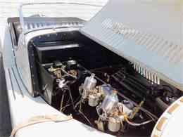 Picture of '54 Plus 4 - LPUX