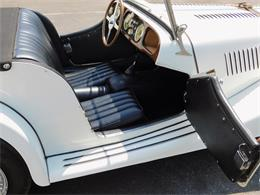 Picture of Classic '54 Morgan Plus 4 - $65,000.00 Offered by Back in the Day Classics - LPUX
