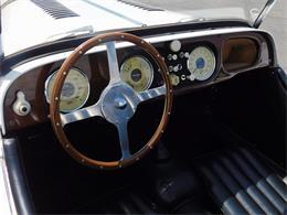 Picture of 1954 Plus 4 located in California - $65,000.00 - LPUX